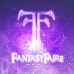 Fantasy Faire