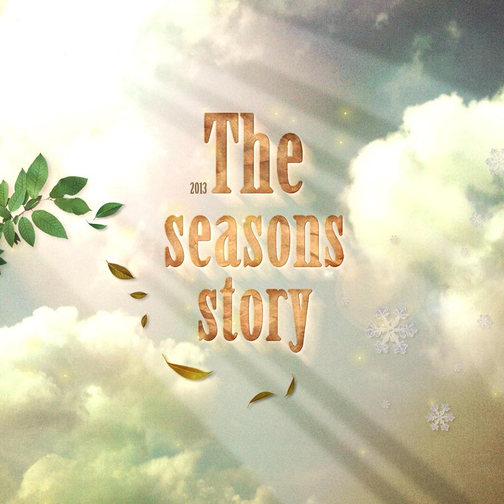 Season's Story