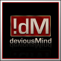 deviousMind
