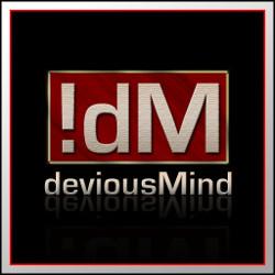 deviousMind