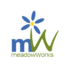 MeadowWorks