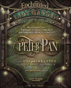 LadyGardenCabaret_Enchantment-Special_PeterPan_v2_blog