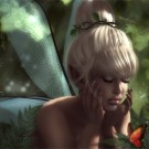 Enchantment's Neverland Photo Contest Winners!