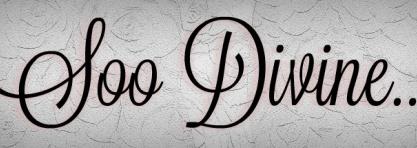 Soo Divine