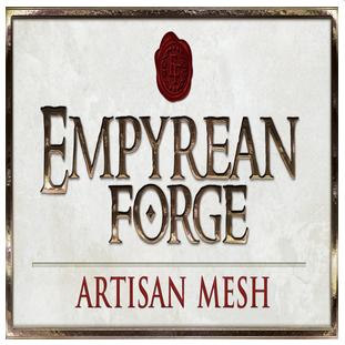 Empyrean Forge