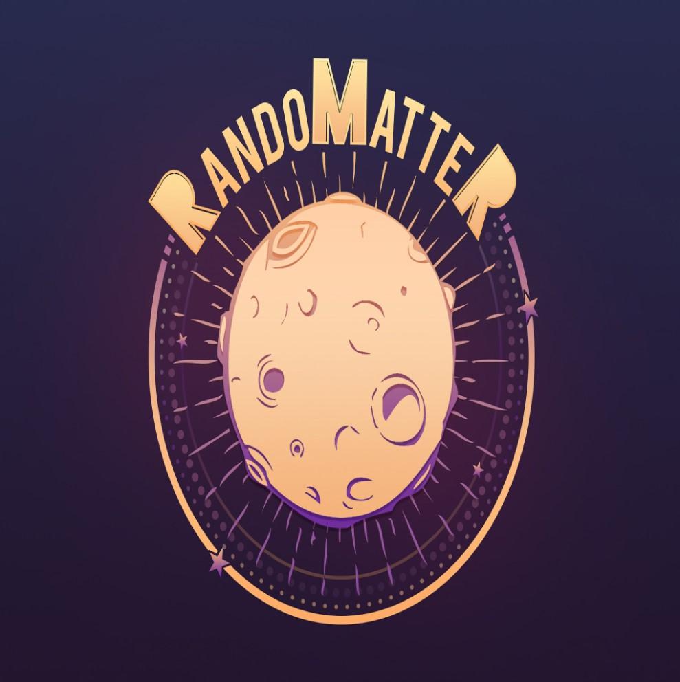 random matter