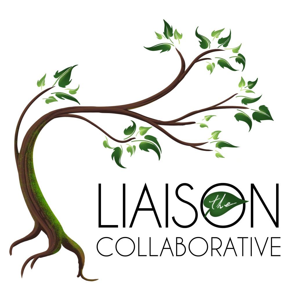 Liaison Collaborative