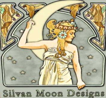 Sylvan Moon Designs