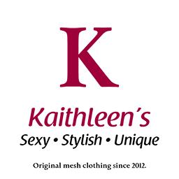 Kaithleen
