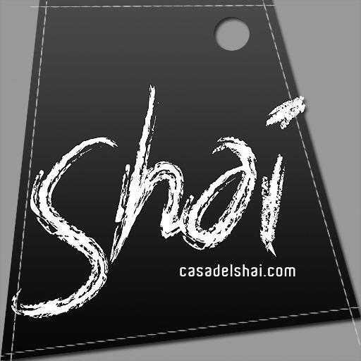 Casa del Shai