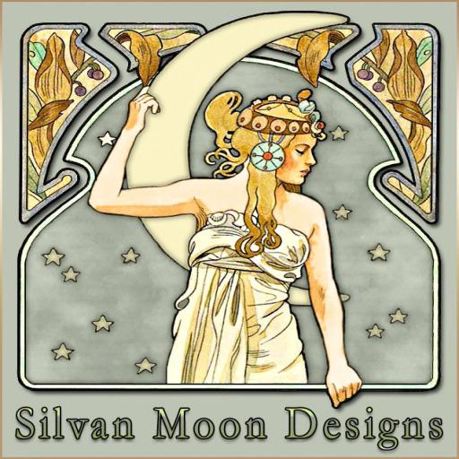 Silven Moon