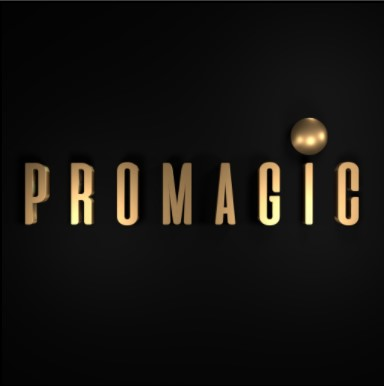 Promagic