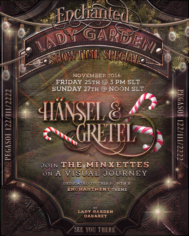 ladygardencabaret_enchantment-special_hanselgretel_blog