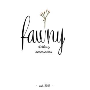 Fawny