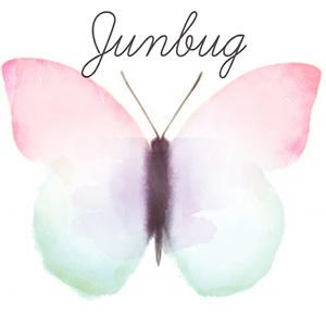 Junebug