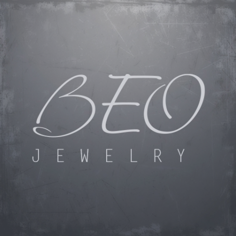 BEO Jewerly