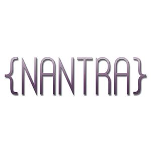 Nantra