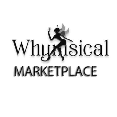 Wymsical Marketplace