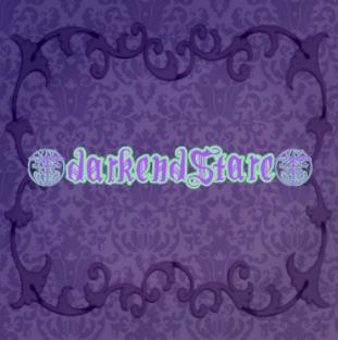 darkendstare