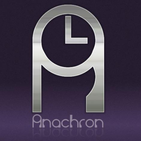 Anachron