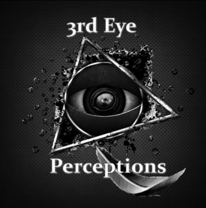 3rd eye perceptions