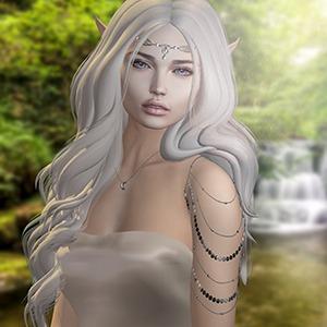 Lillbirdee Resident