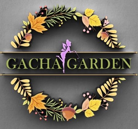 Gacha Garden