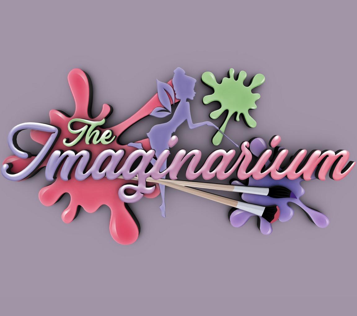 Imaginarium 2018