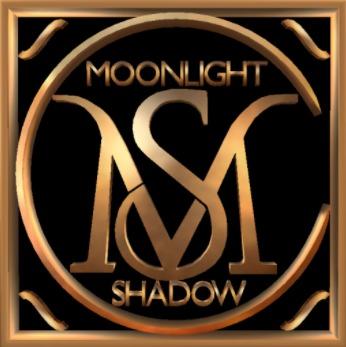 Moon Sha
