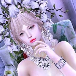 LiZu Melody