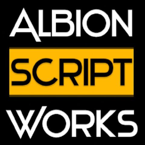 Albion Scriptworks