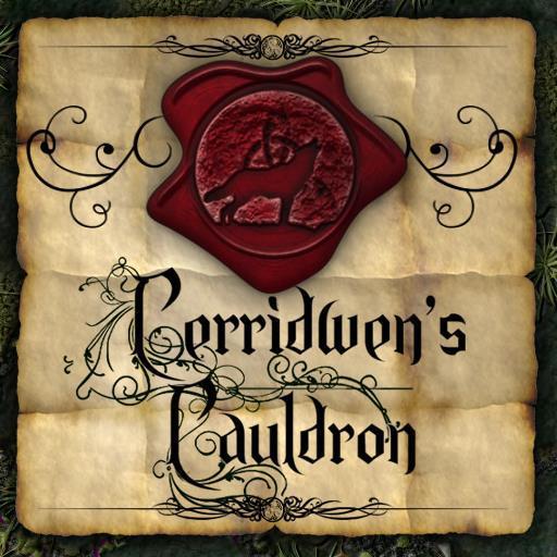 Cerridewen's Cauldron