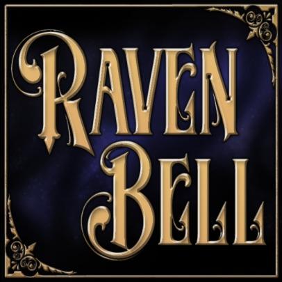 Raven Bell