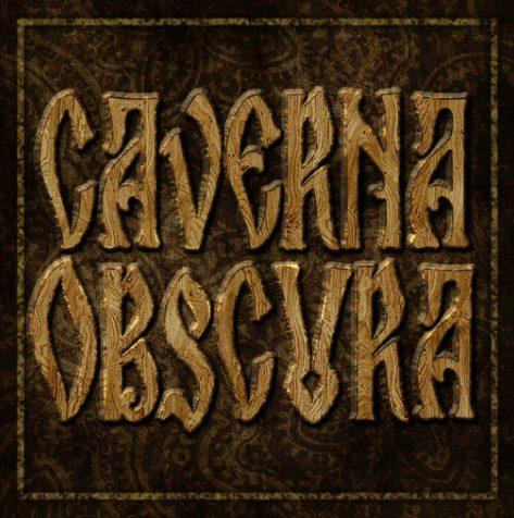 Caverna Obscura