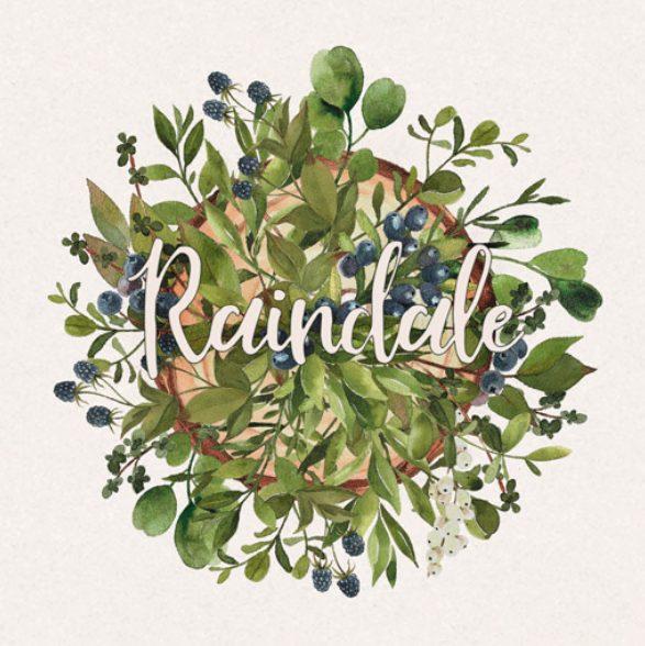 raindale