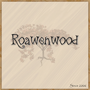 Roawenwood