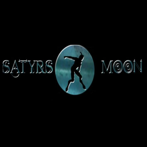 Saytr's Moon