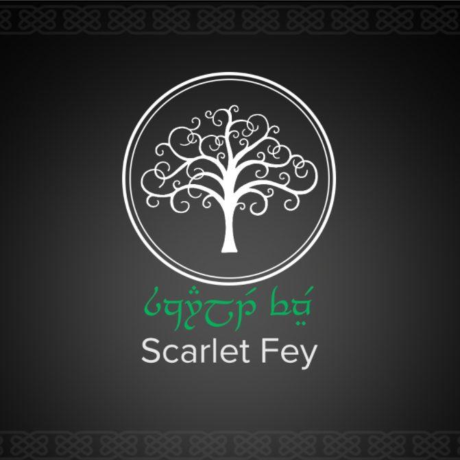 Scarlet Fey