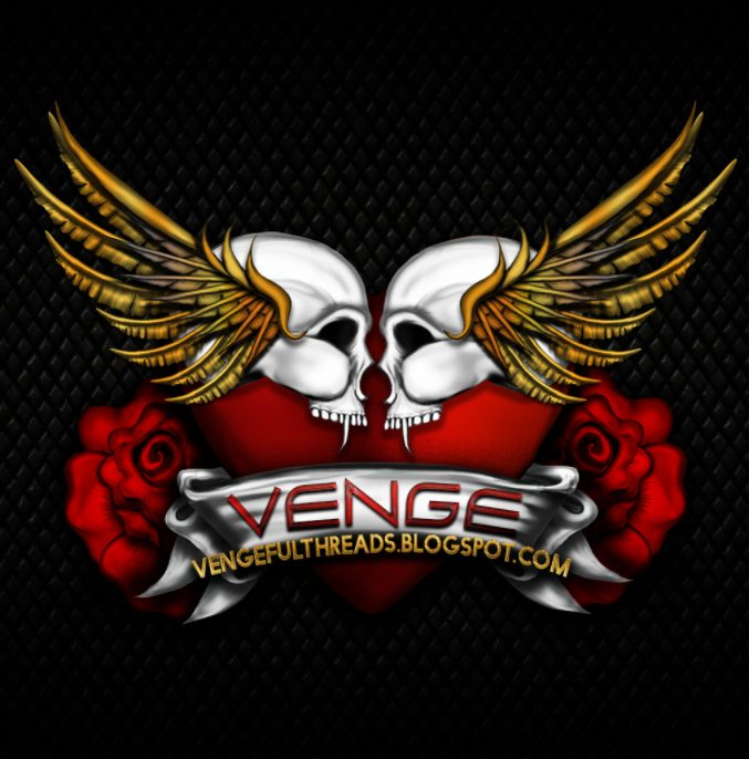 VENGE