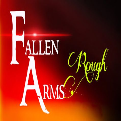 Fallen Arms Rough