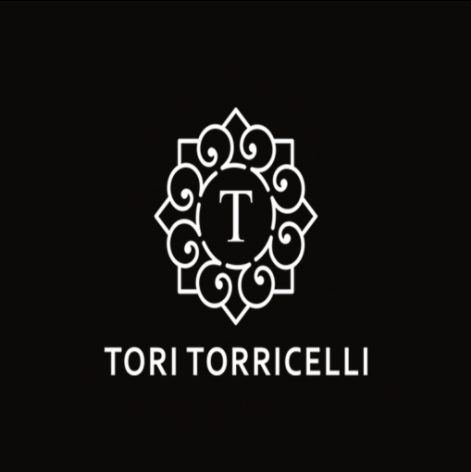 tori torricelli
