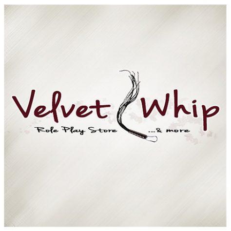 Velvet Whip