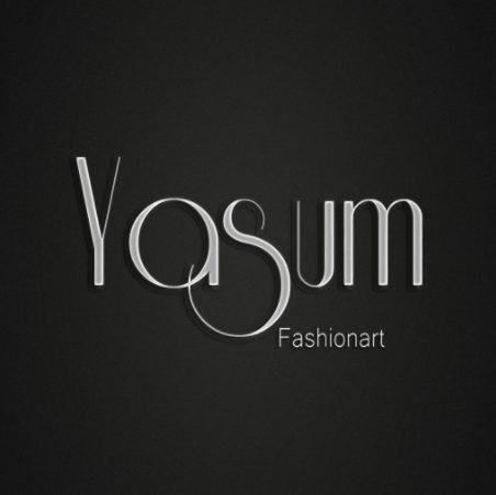 yasum