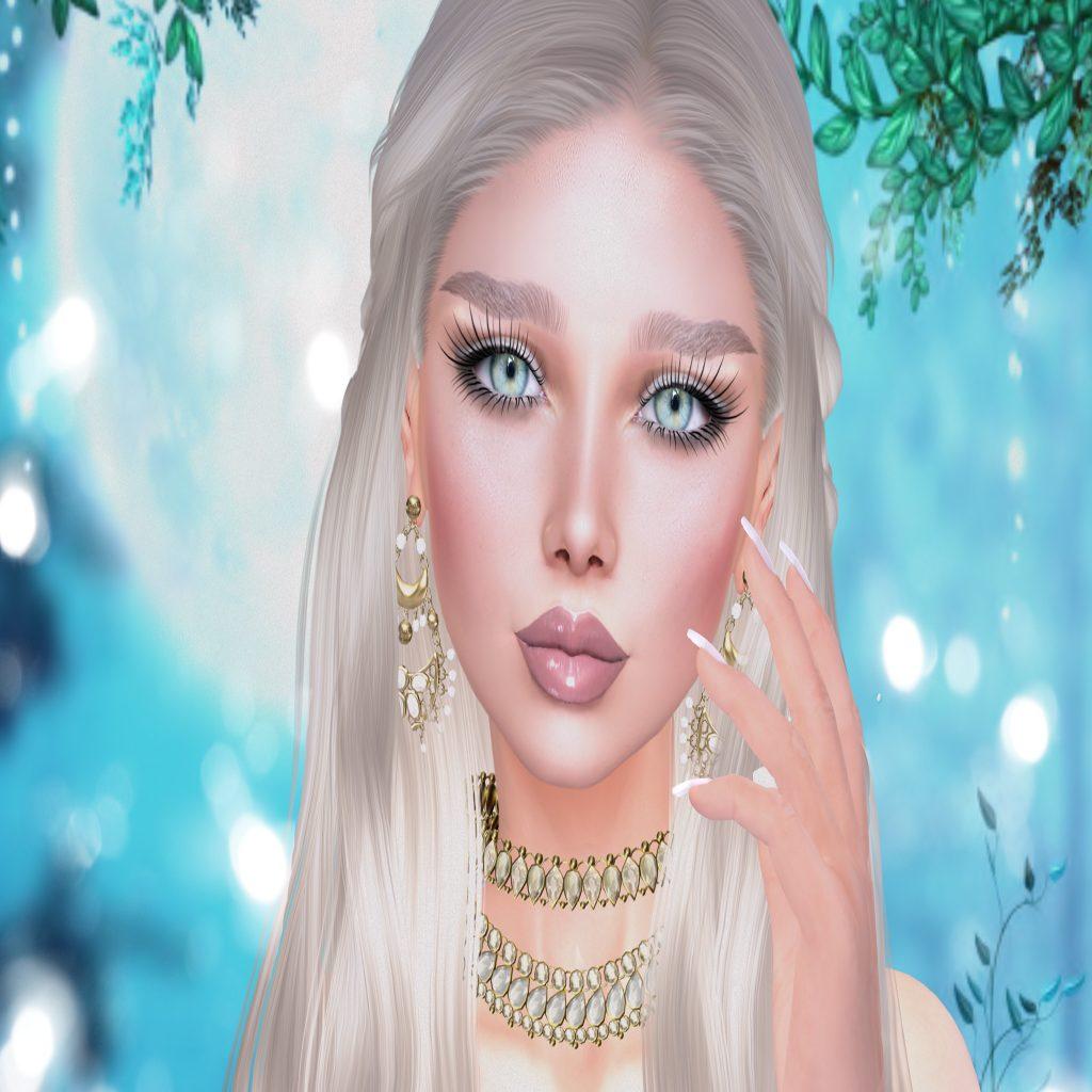 Skye McLeod Fairywren