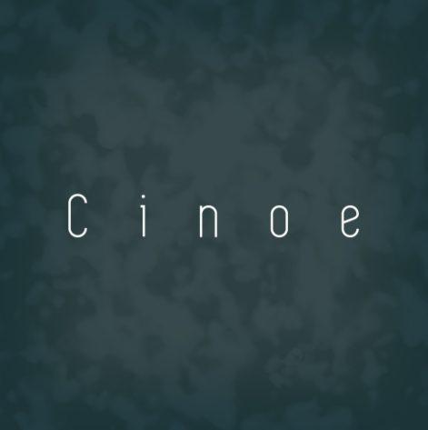 cinoe