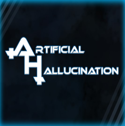 Artificial Hallucinations