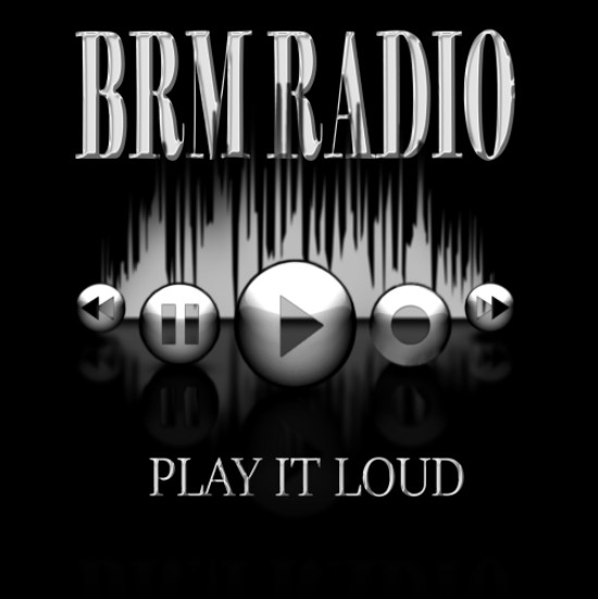 BRM Radio
