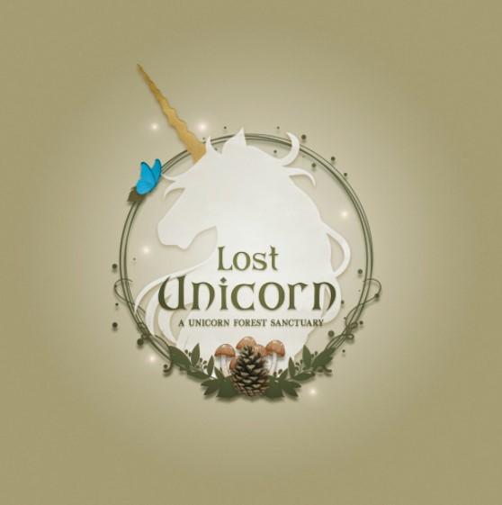 Lost Unicorn Gallery
