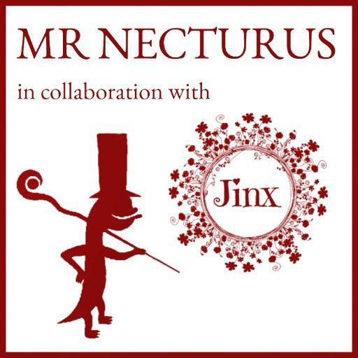 Mr. Necturus