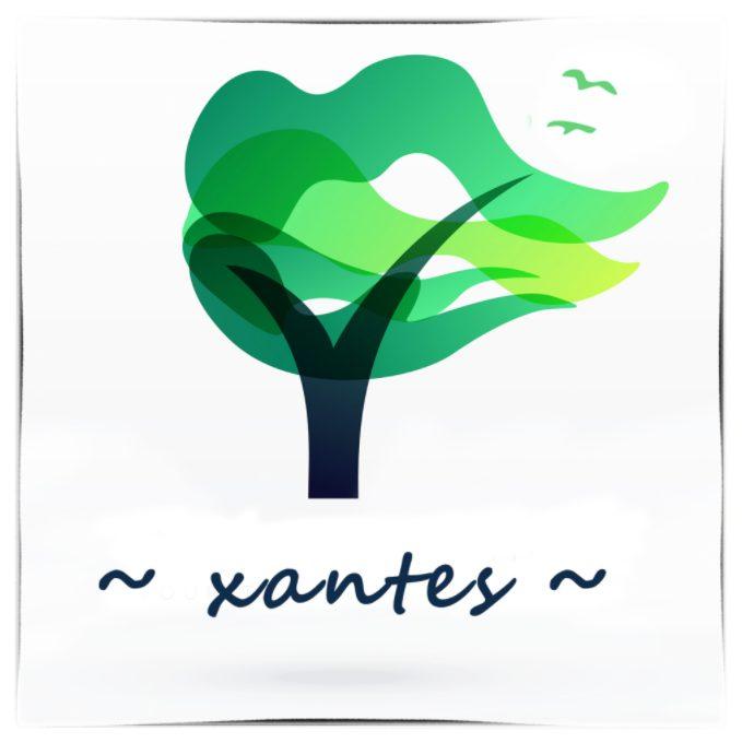 xantes